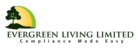 Evergreen Living Limited